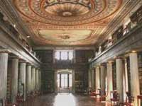 Sárospataki Nagykönyvtár