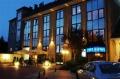 Wellness hétvége - Hotel Kálvária Győr