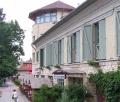 Millennium Hotel Tokaj