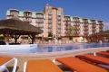 Hotel Európa fit Superior Wellness Ajánlatai Hévíz