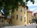 Hotel Lukács Kazincbarcika